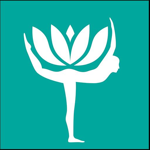 Floating Lotus Studio Icon